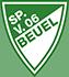 SV Beuel 06 e.V.
